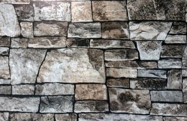Ecosteel Белый камень
