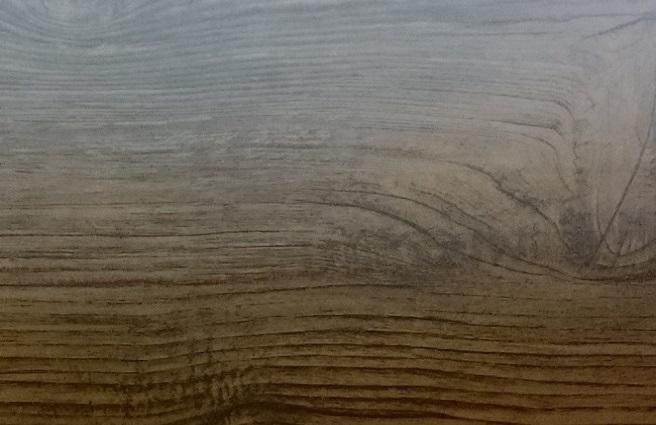 Ecosteel Мореный дуб