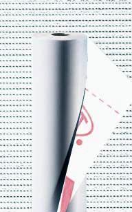 Укладка какой стороной пароизоляция