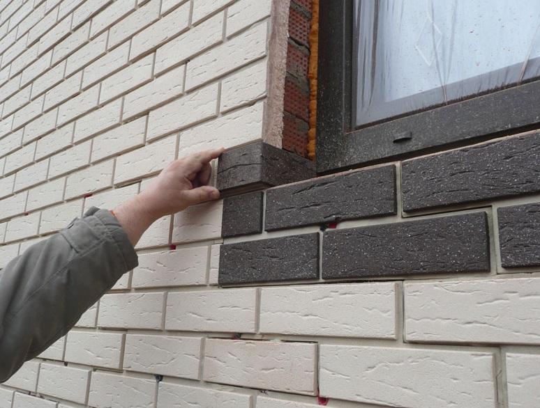Etancheite balcon avant carrelage 28 images 201 tanch for Etancheite terrasse beton avant carrelage