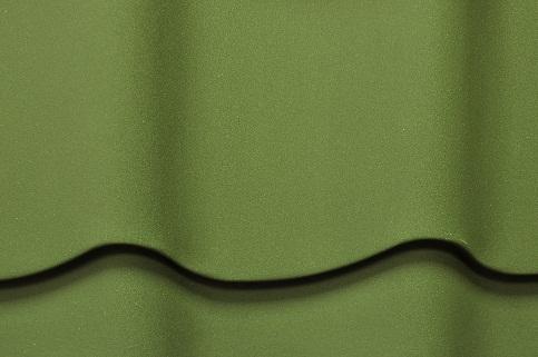 Викинг 6005 Зеленый