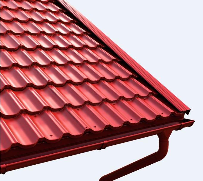 ruukki finnera profil stroy ruukki finnera thecheapjerseys Choice Image