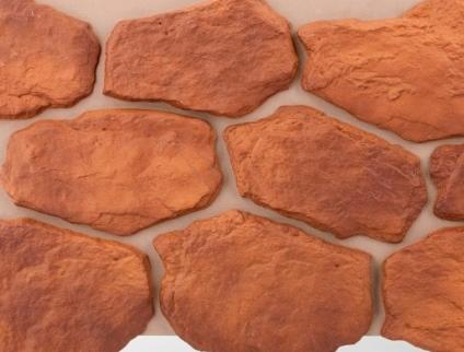 Альта Профиль - Бутовый камень Скифский