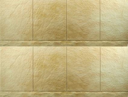 Альта Профиль - Фасадная плитка Доломит