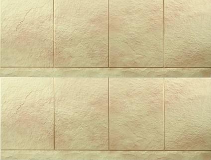 Альта Профиль - Фасадная плитка Оникс
