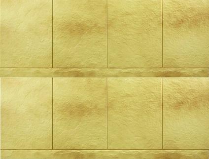 Альта Профиль - Фасадная плитка Травертин