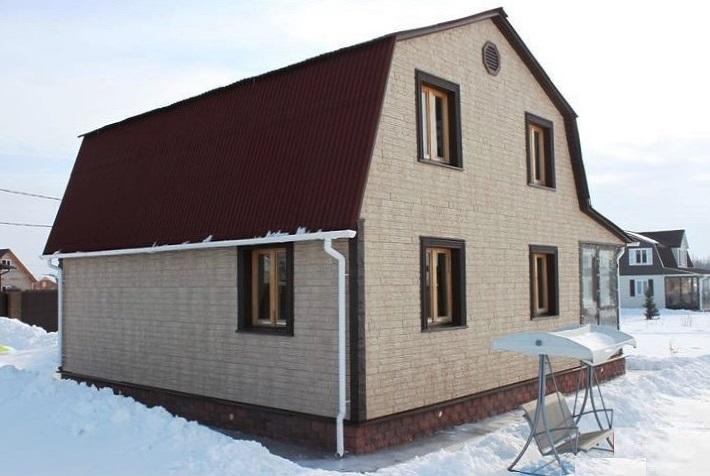 Реставрация фасадов кухни из мдф