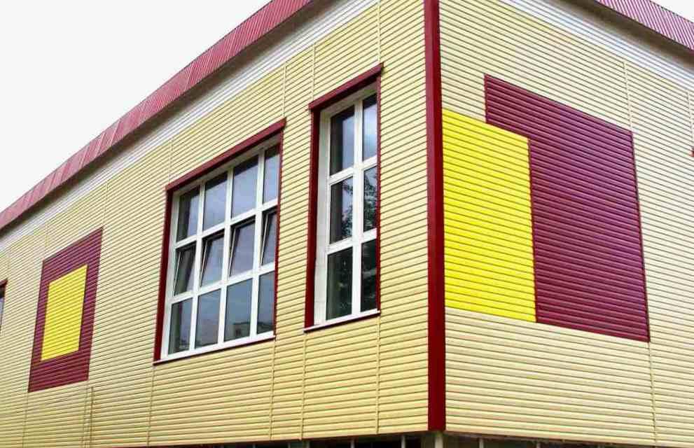 Украшения группы и зала в детском саду к 8 Марта своими