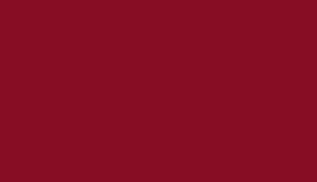 Цвет покрытия RAL 3005