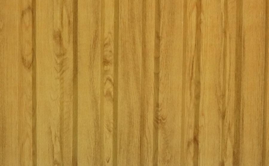 светлое дерево (log)