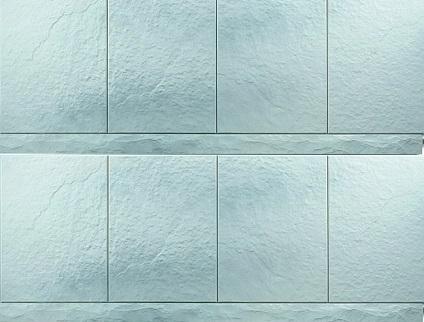 Альта Профиль - Фасадная плитка