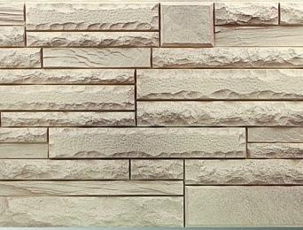 Альта Профиль - Скалистый камень