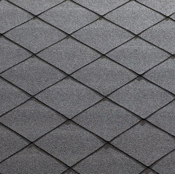 Какую лучше использовать гидроизоляцию для крыши