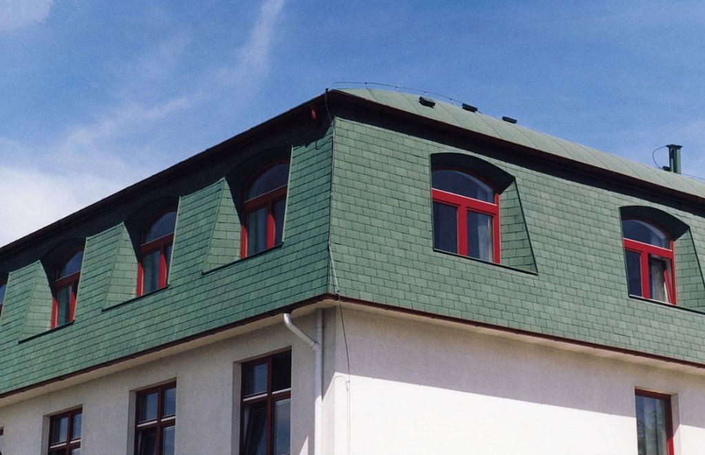 Дома шумоизоляция стен деревянного
